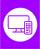 SmartGuide Movies Tv Episodes Live Channels