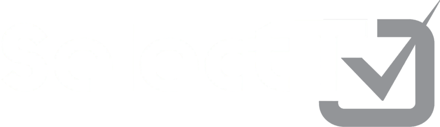 SelectTV Store
