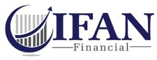 IFAN Financial Logo