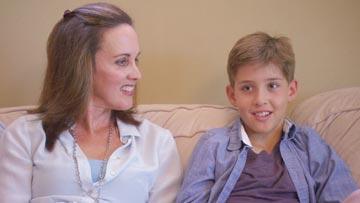 Child Genius Battle of the Brightest - Im the Fun Parent