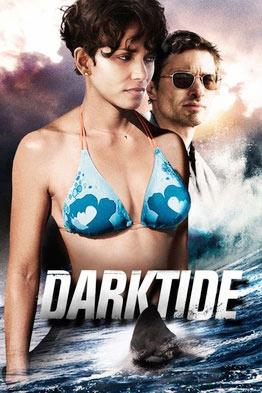 Dark Tide - PG13
