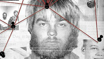 Making a Murderer - Episode 1