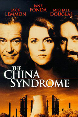 The China Syndrome - PG