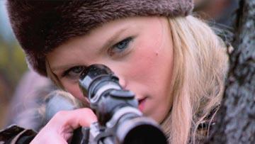 Wild West Alaska - The Ultimate Scavenger Hunt