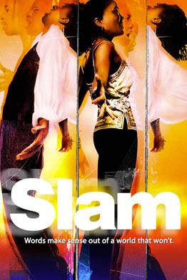 Slam - R