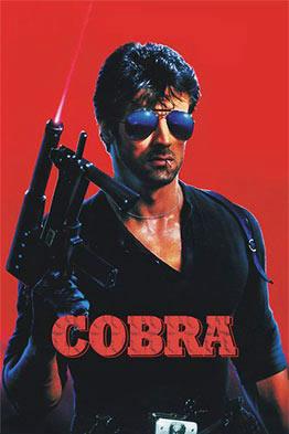 Cobra - R