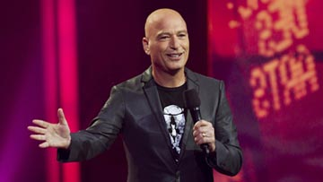 Just For Laughs with Howie Mandel -