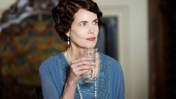 Downton Abbey - Episode 4