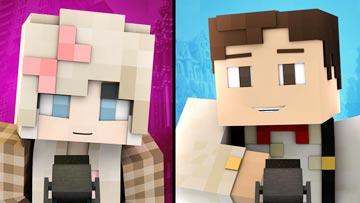 Minecraft Mods -