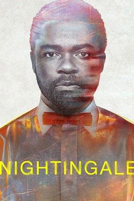 Nightingale - NR