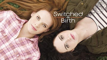 Switched at Birth -