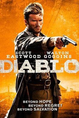 Diablo - R