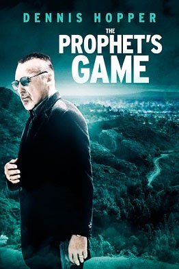 The Prophets Game - R