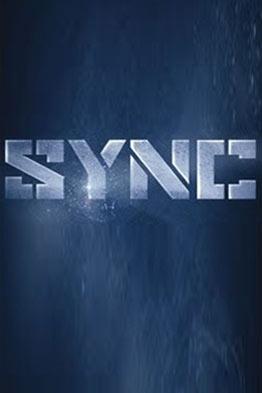 Sync - NR