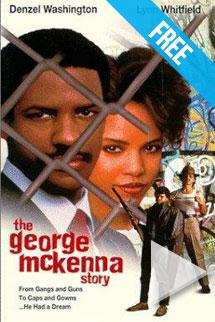 The George McKenna Story -