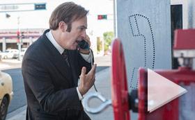 Better Call Saul  AMC -