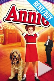 Annie -