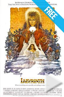 Labyrinth -
