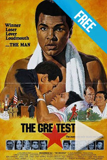 The Greatest -