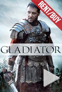 Gladiator -