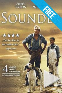 Sounder -
