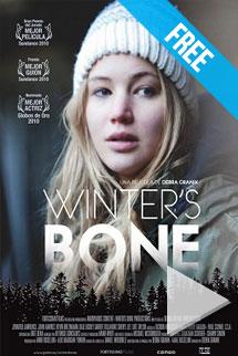 Winters Bone -