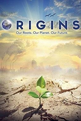 Origins - PG