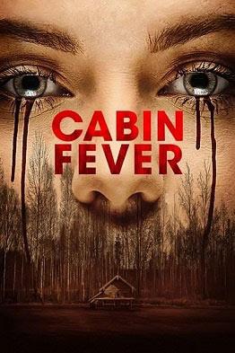 Cabin Fever - NR