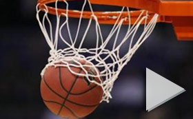 College Basketball Tournament - Authenticate for full access