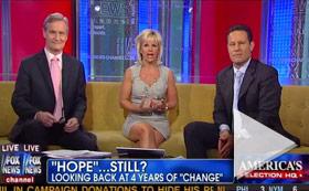 Fox News - Web Channel