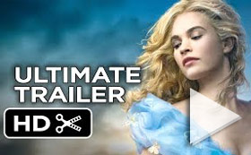 Movie Trailers - Web Channel