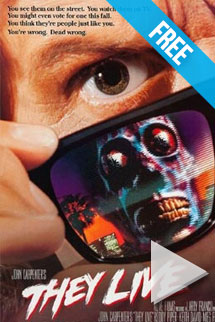 They Live -