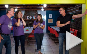 Restaurant Impossible  Food Network -