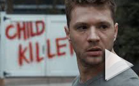 Secrets and Lies  ABC -