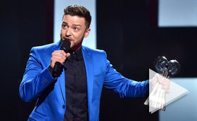 Radio Music Awards 2015 - Instant Replay