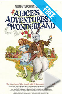 Alice39s Adventures in Wonderland -