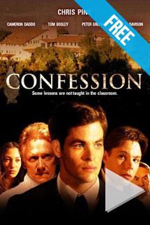 Confession  -