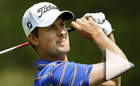 PGA TOUR  RBC Heritage  - Apr 16  19