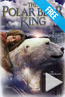 The Polar Bear King -