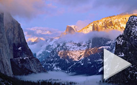 The National Parks  PBS -
