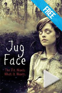 Jug Face -