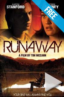 Runaway -