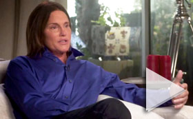 Bruce Jenner Interview - Exclusive with Diane Sawyer  2020