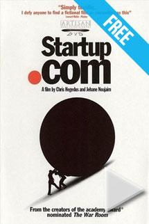 Startupcom -