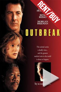 Outbreak -