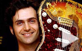 Zappa Plays Zappa - Yahoo Live Concert 10 PM ET