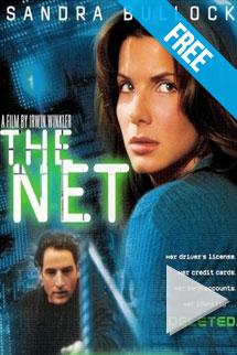 The Net -
