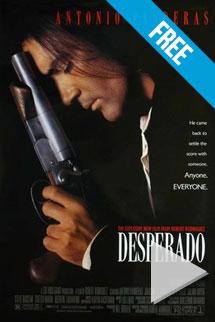 Desperado -
