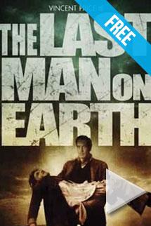 The Last Man on Earth -