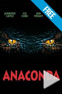 Anaconda -